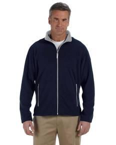Chestnut Hill CH950 Polartec® Full-Zip Fleece Jacket