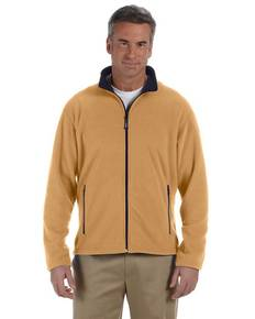 Chestnut Hill CH950 Polartec® Full-Zip Fleece Jacket