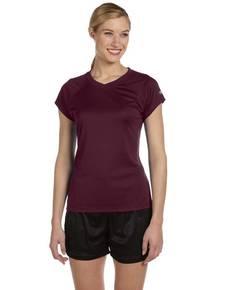 champion-cw23-ladies-39-4-1-oz-double-dry-v-neck-t-shirt