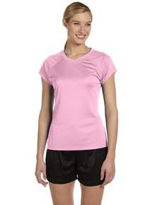 champion-cw23-ladies-39-4-1-oz-double-dry-v-neck-t-shirt