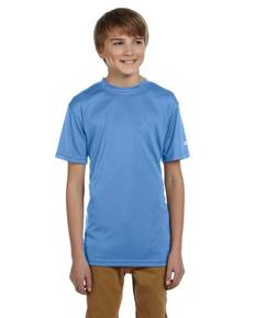 champion-cw24-double-dry-youth-4-1-oz-interlock-t-shirt