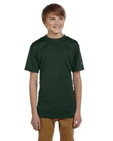 Champion CW24 Youth 4 oz. Double Dry® Performance T-Shirt