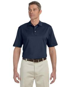 devon-amp-jones-d440-men-39-s-executive-club-polo
