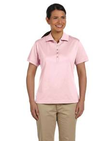 Devon & Jones D440W Ladies' Executive Club Polo