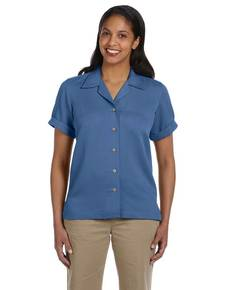 devon-amp-jones-d670w-ladies-39-isla-camp-shirt