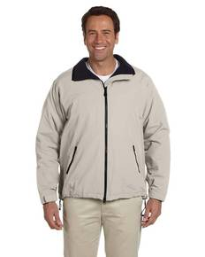 Devon & Jones D730 Men's Three-Season Sport Jacket