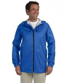 Devon & Jones D756 Men's Waterproof Tech-Shell™ Torrent Jacket