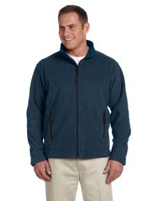 Devon & Jones D765 Advantage Soft Shell Jacket