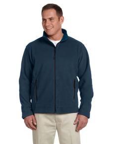 Devon & Jones D765 Advantage Soft Shell Jacket