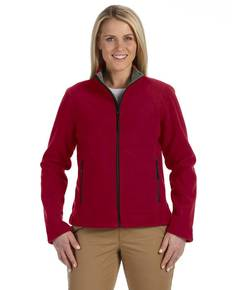 devon-amp-jones-d765w-ladies-39-advantage-soft-shell-jacket
