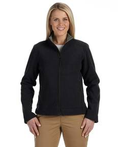 devon-amp-jones-d765w-ladies-39-advantage-soft-shell-jacket
