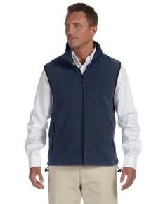 Devon & Jones D770 Wintercept™ Fleece Vest