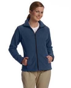 Devon & Jones D780W Ladies' Wintercept™ Fleece Full-Zip Jacket