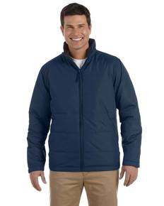 devon-amp-jones-d785-classic-reversible-jacket