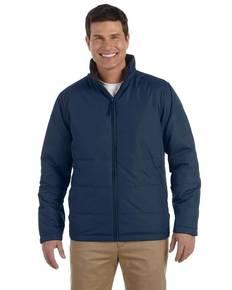 devon-amp-jones-d785-classic-reversible-jacket
