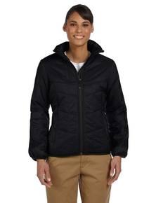 Devon & Jones D797W Ladies' Insulated Tech-Shell™ Reliant Jacket