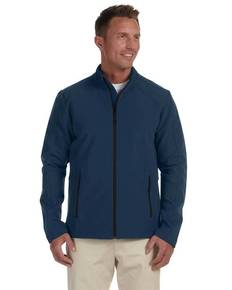 Devon & Jones D945 Men's Doubleweave Tech-Shell® Duplex Jacket