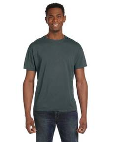 Fruit of the Loom DA2727 4.5 oz. Garment-Dyed T-Shirt