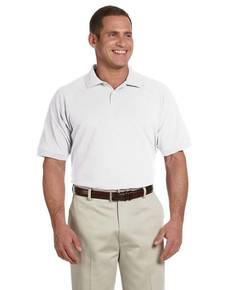 Devon & Jones DG105 Men's Dri-Fast™ Piqué Polo
