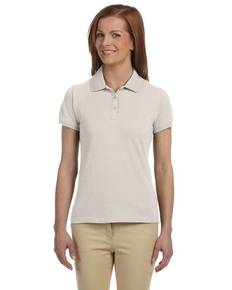 devon-amp-jones-dg105w-ladies-39-dri-fast-pique-polo