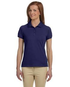 Devon & Jones DG105W Ladies' Dri-Fast™ Piqué Polo