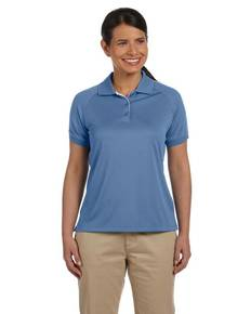 devon-amp-jones-dg375w-ladies-39-dri-fast-advantage-colorblock-mesh-polo