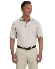devon-amp-jones-dg380-men-39-s-dri-fast-advantage-pique-polo