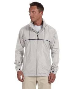 Devon & Jones DG795 Men's Element Jacket