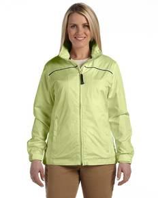 Devon & Jones DG795W Ladies' Element Jacket