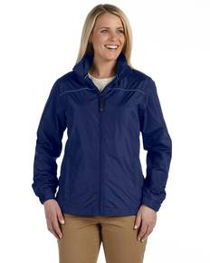 Devon & Jones DG795W Ladies' Element Jacket