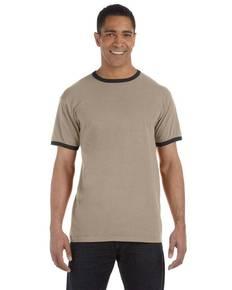 authentic-pigment-1946-5-6-oz-pigment-dyed-ringer-t-shirt