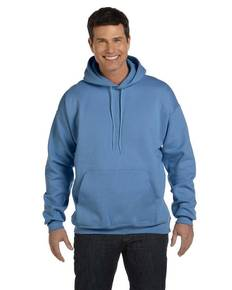 Hanes F170 9.7 oz. Ultimate Cotton® 90/10 Pullover Hood