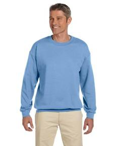hanes-f260-adult-9-7-oz-ultimate-cotton-90-10-fleece-crew