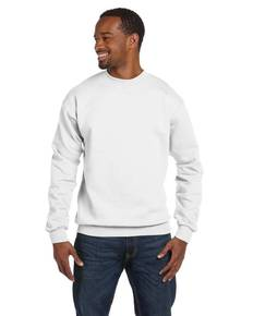 Fruit of the Loom F630R 6.3 oz. Generation 6™ 50/50 Crewneck Sweatshirt
