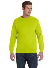 gildan-g120-adult-dryblend-adult-9-oz-50-50-fleece-crew