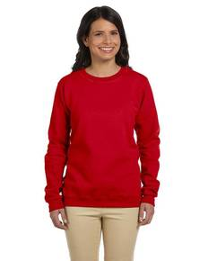 gildan-g180fl-ladies-39-heavy-blend-8-oz-50-50-fleece-crew