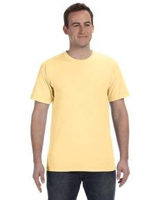 authentic-pigment-1969-5-6-oz-pigment-dyed-amp-direct-dyed-ringspun-t-shirt