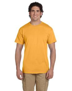 Gildan G200 Ultra Cotton® 6 oz. T-Shirt