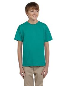 Gildan G200B Youth Ultra Cotton® 6 oz. T-Shirt