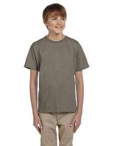gildan-g200b-youth-ultra-cotton-6-oz-t-shirt