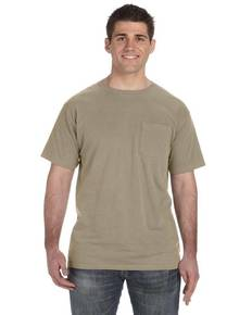 authentic-pigment-1969p-5-6-oz-pigment-dyed-amp-direct-dyed-ringspun-pocket-t-shirt
