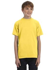 authentic-pigment-1969y-youth-5-6-oz-pigment-dyed-amp-direct-dyed-ringspun-t-shirt