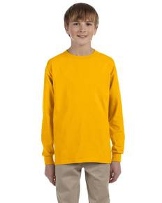 gildan-g240b-ultra-cotton-youth-6-oz-long-sleeve-t-shirt