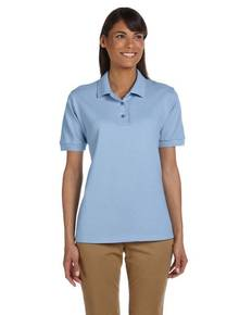 gildan-g380l-ladies-39-ultra-cotton-ladies-39-6-3-oz-pique-polo