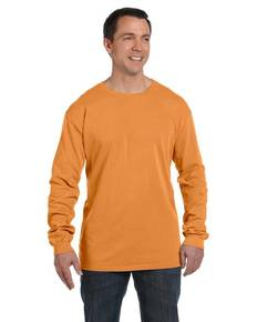 authentic-pigment-1971-5-6-oz-pigment-dyed-amp-direct-dyed-ringspun-long-sleeve-t-shirt