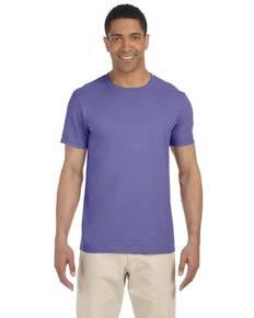 Gildan G640 Softstyle® 4.5 oz. T-Shirt