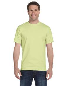 gildan-g800-adult-5-5-oz-50-50-t-shirt