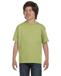 gildan-g800b-youth-5-5-oz-50-50-t-shirt