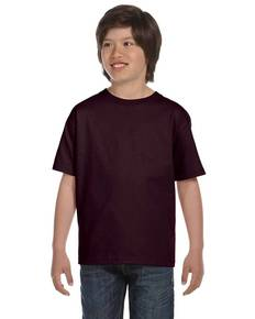 gildan-g800b-dryblend-youth-5-6-oz-50-50-t-shirt