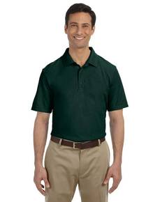 Gildan G948 Adult 6.8 oz. Piqué Polo